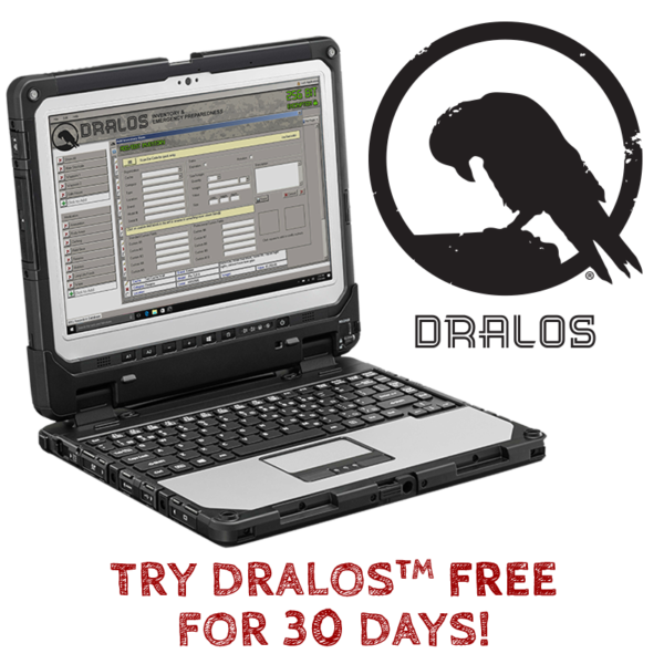 dralos_free-30-day-trial