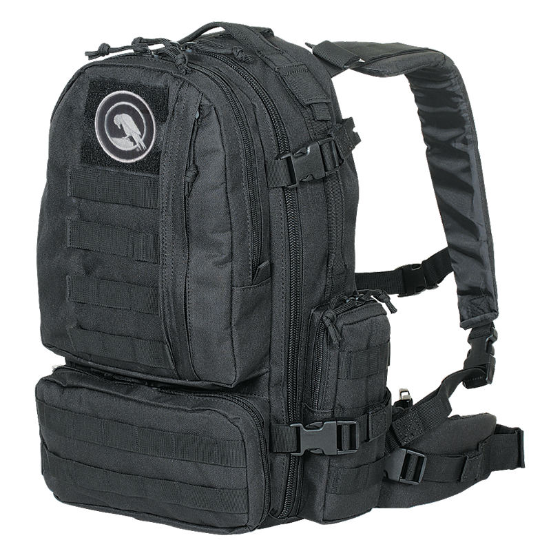 DRALOS™ Backpacks